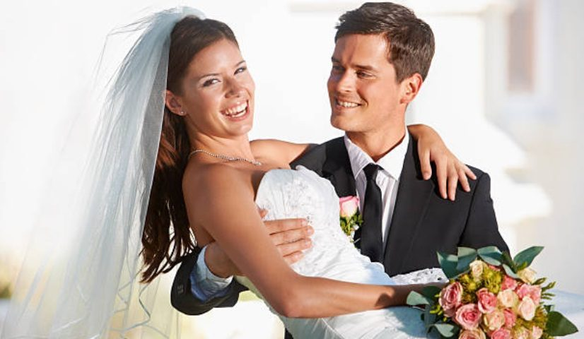 wedding traditions to observe